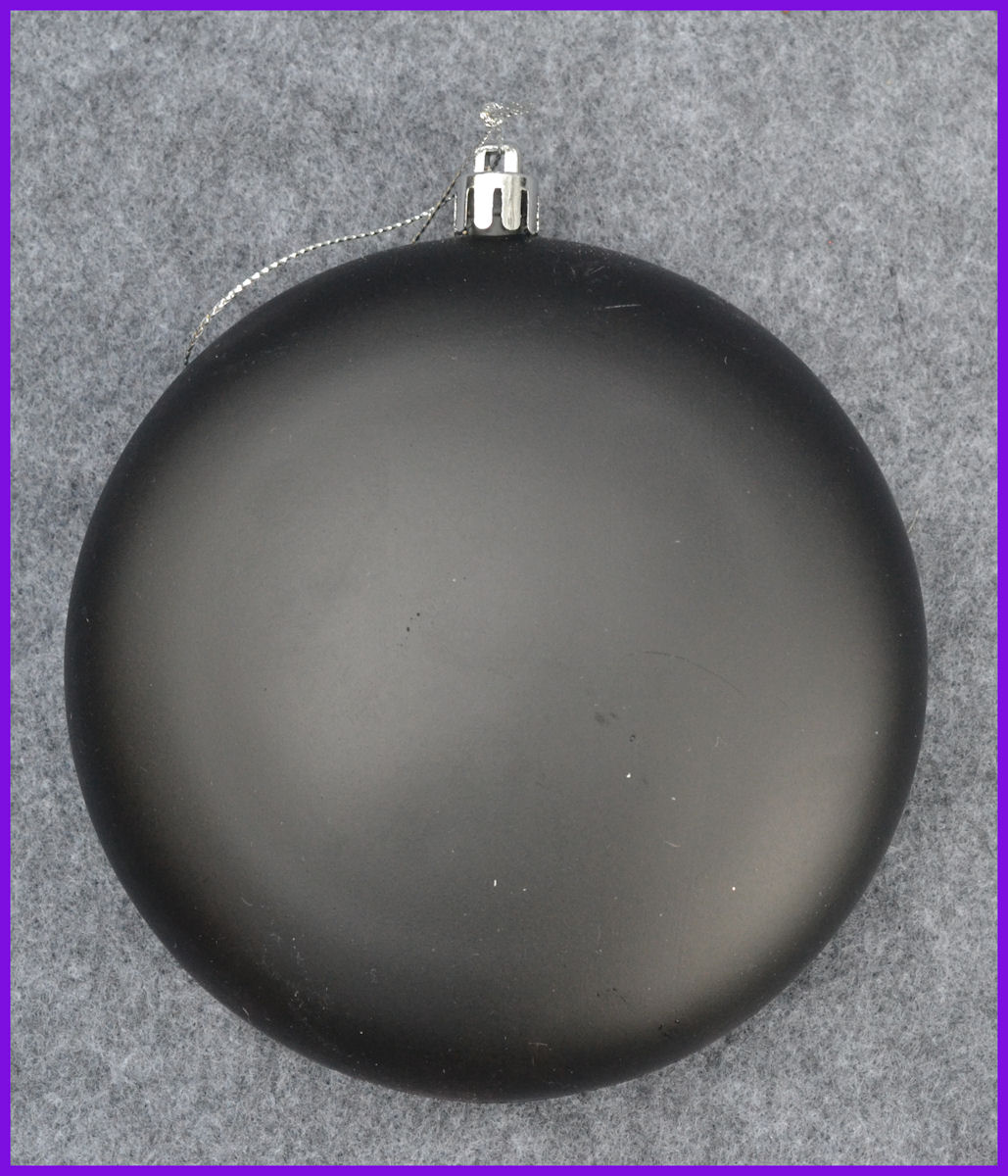 da-black-ornament-5-inch-8909205747-sm.jpg