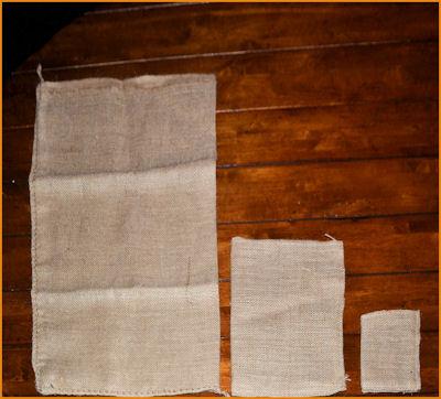 da-burlap-bags-3-sizes-sm.jpg