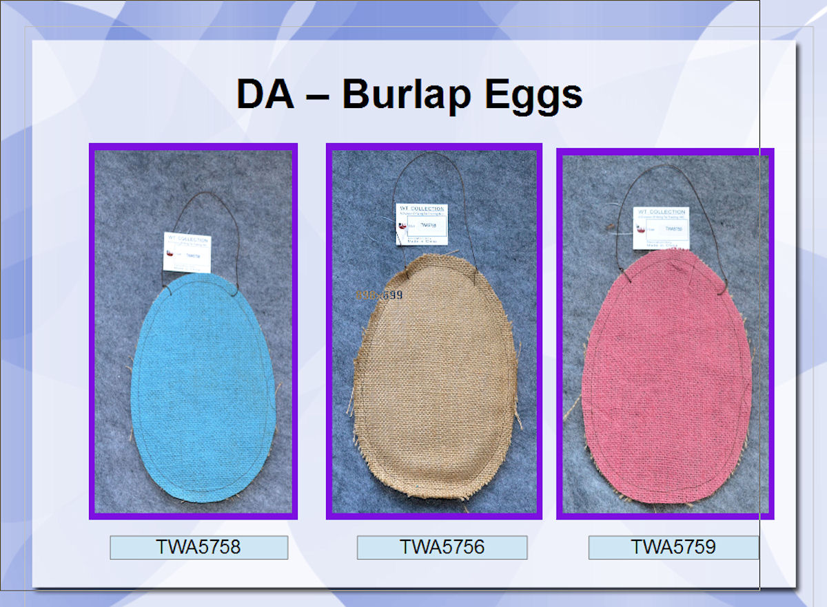 da-burlap-eggs-collage.jpg