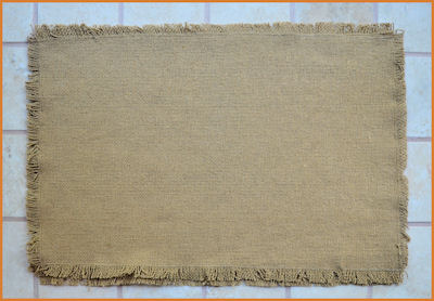 da-burlap-natural-placemat-set-of-2-fringed-12x18-4198500055-sm.jpg