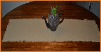 da-burlap-natural-runner-fringed-13x36-4198500056-sm.jpg