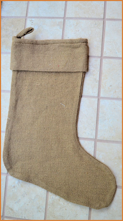da-burlap-natural-stocking-11x15-4198500416-sm.jpg