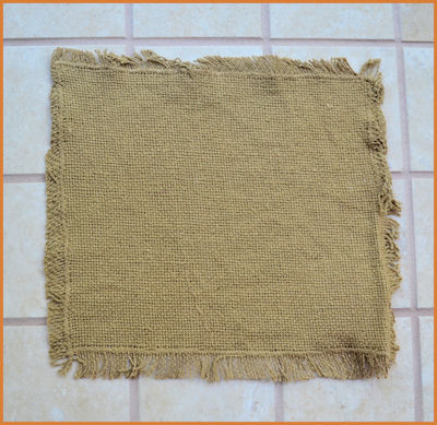 da-burlap-natural-tablemat-fringed-9x9-419850060-sm.jpg