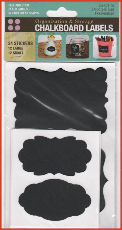 da-chalkboard-labels-8900251-sm.jpg