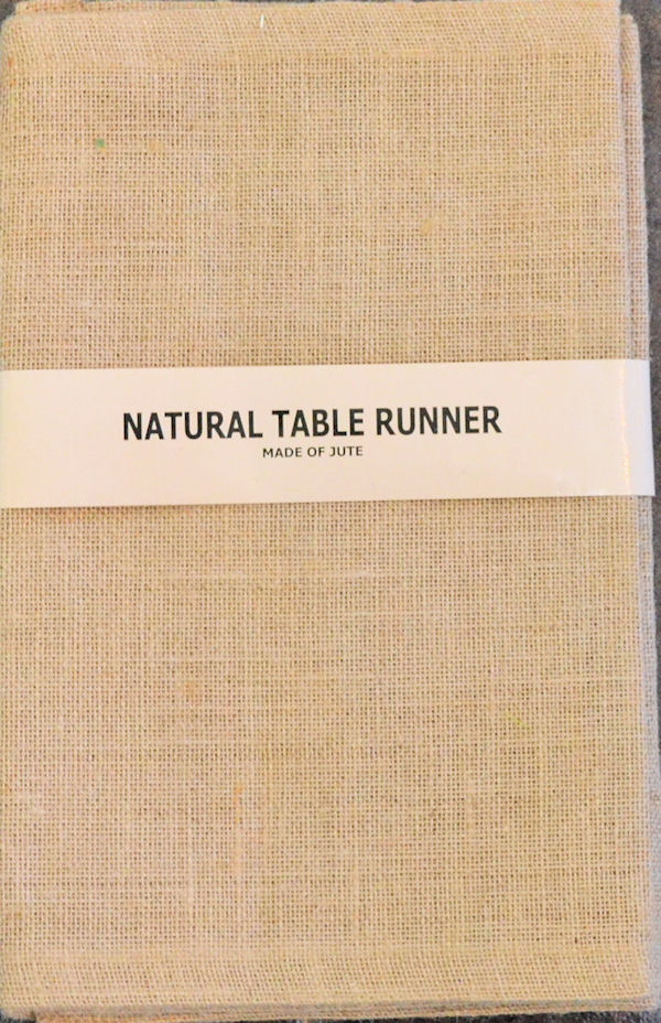 da-fine-jute-14-x-72-table-runner-9804328225.jpg