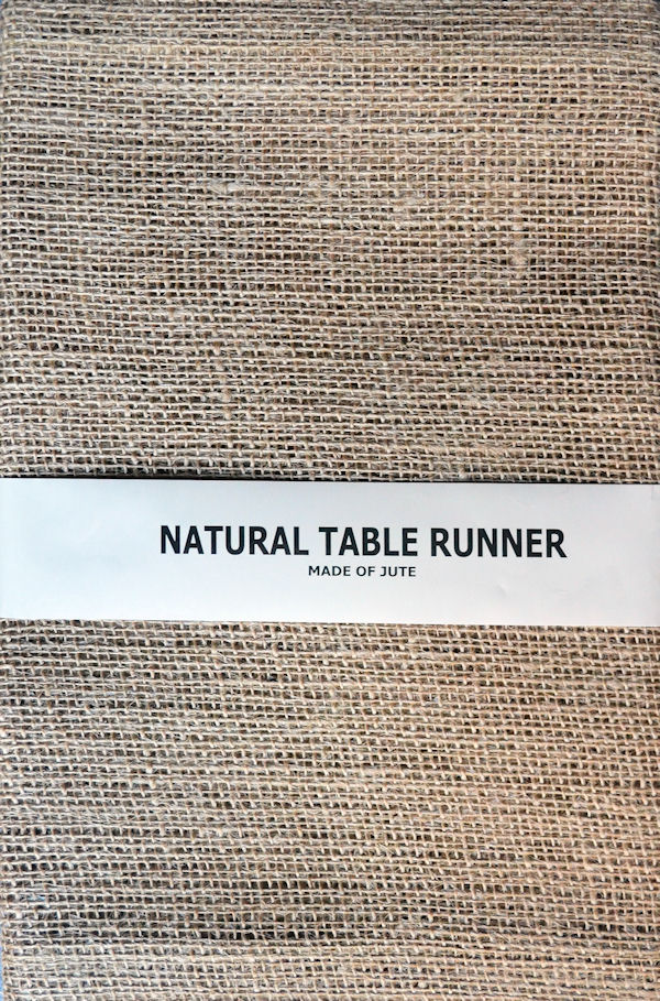 da-jute-14-x-72-table-runner-9804328233.jpg