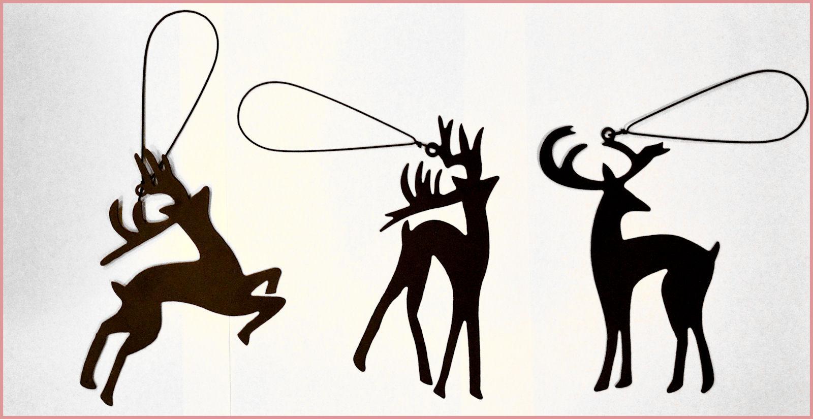 da-reindeer-ornment-990432a-b-and-c-sm.jpg
