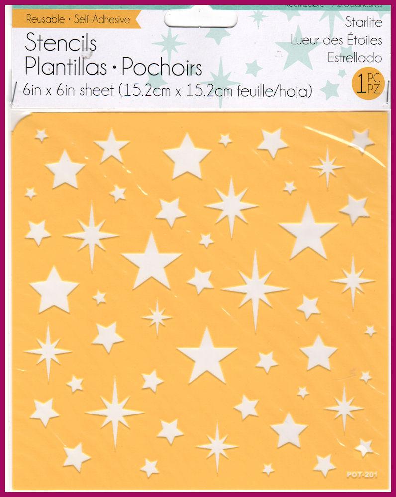 da-starlite-stencils-121736-sm.jpg