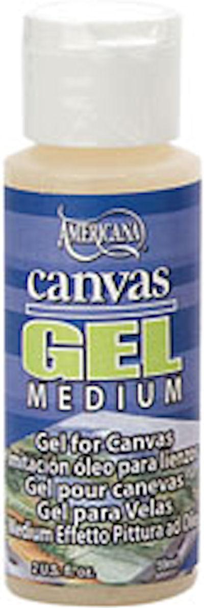 decoart-canvas-gel-ds5-3.jpg