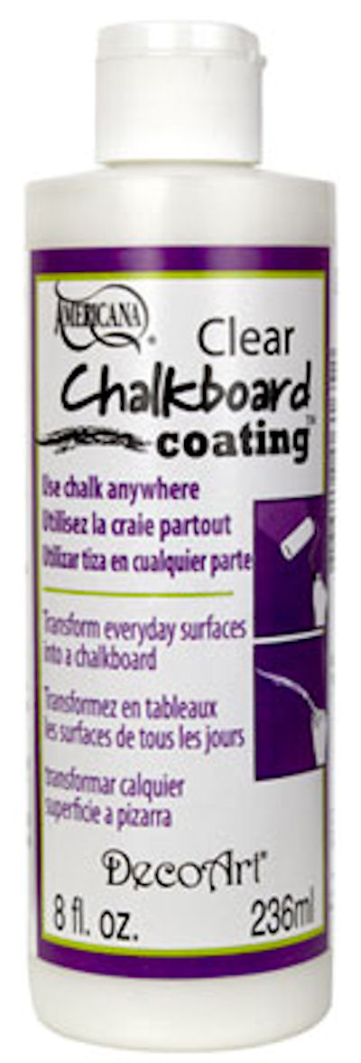 decoart-chalkboard-coating-ds107.jpg