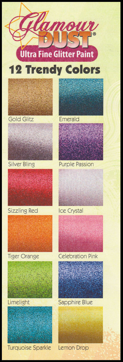 decoart-glamour-dust-color-chart.jpg