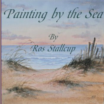 dvd-rs-painting-by-the-sea.jpg