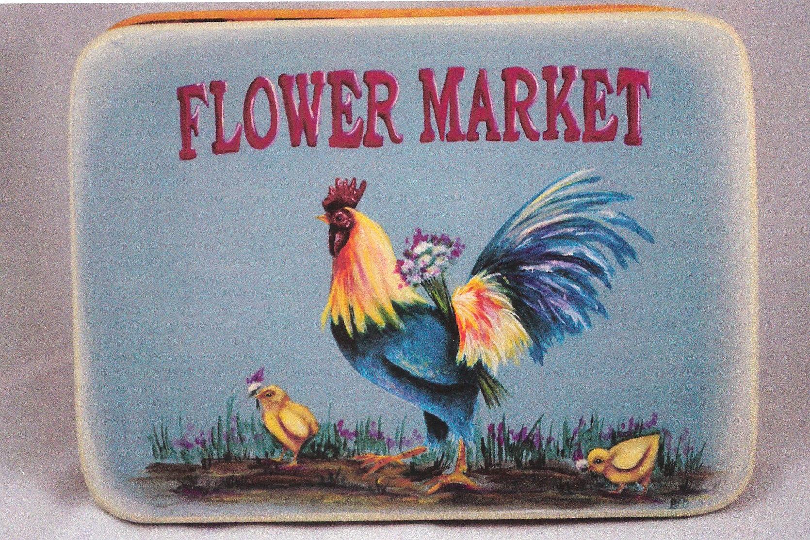 flower-market-picture-bc2017-02.jpg