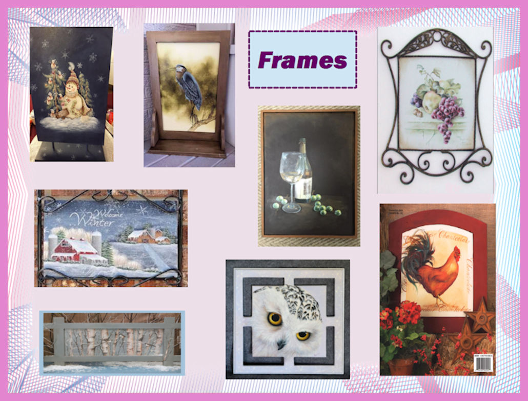 frames-2017.jpg