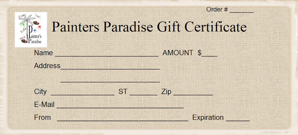 gift-certificate-dce-2016.jpg