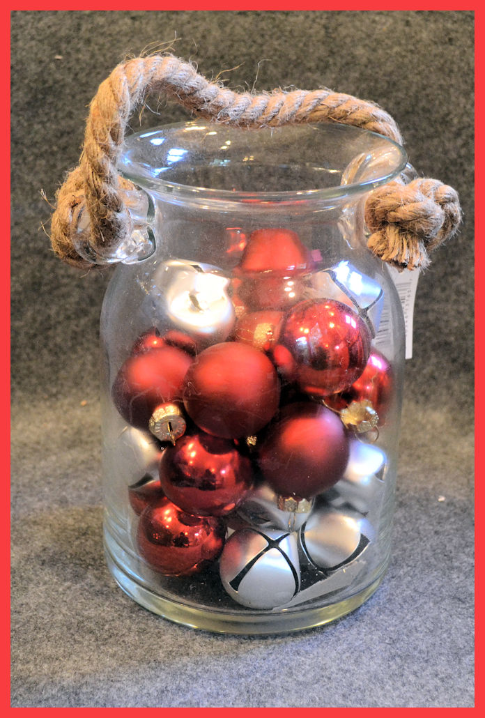 glass-baubles-and-bells-decorative-jar-tgx69738.jpg