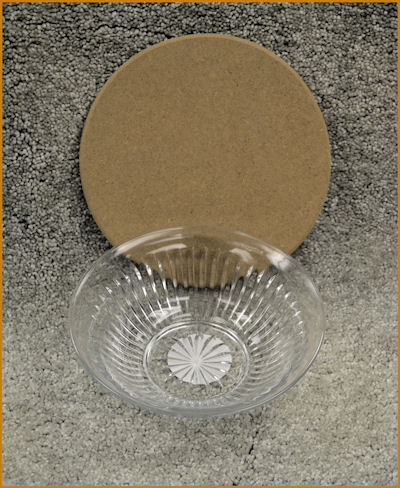 glass-bowl-7-inch-with-lid-sm.jpg