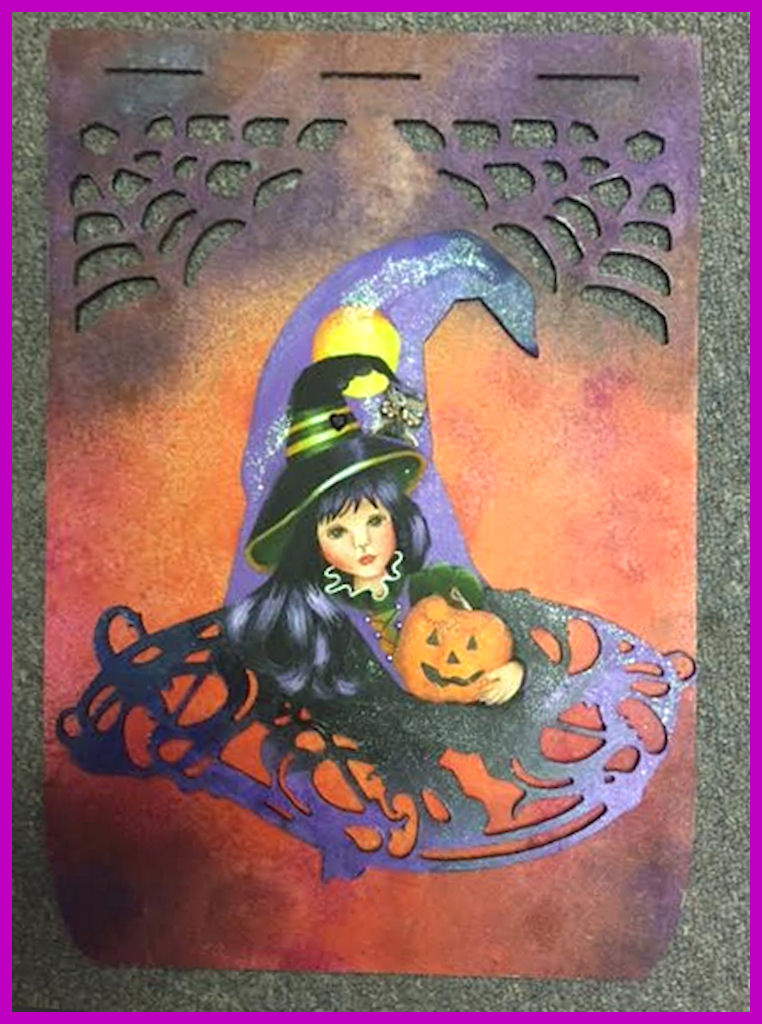 jb-witches-hat-and-board-sm-with-boarder.jpg