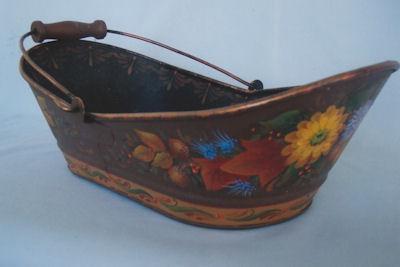 jd-fall-bun-bowl-1040006-sm.jpg