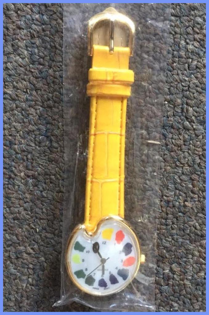 jewelry-palette-watch-yellow.jpg