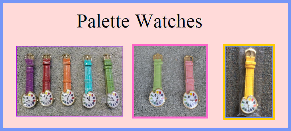 jewelry-palette-watches-collage.jpg