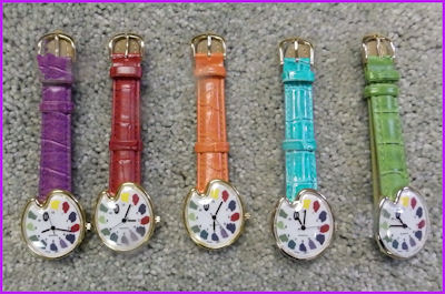 jewelry-palette-watches-new-colors-161627-sm.jpg