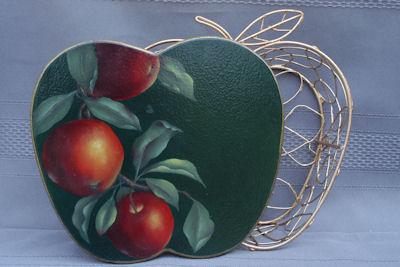 jol-apple-baket-1616224.jpg