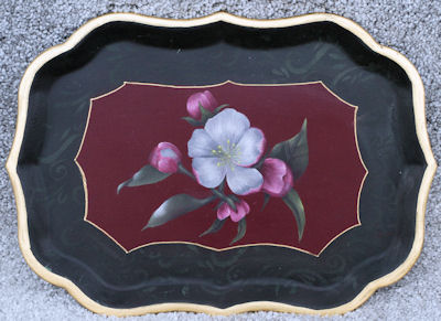jol-apple-blossom-time161680.jpg
