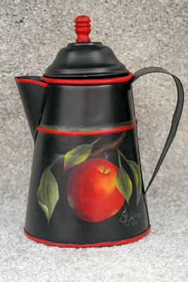 jol-apple-coffee-pot-1616904-sm.jpg
