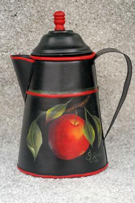 jol-apple-coffee-pot-1616904-sm.jpg