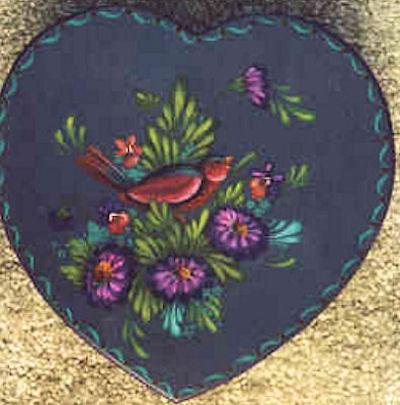 jol-folk-art-bird.jpg