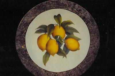 jol-lemon-botanical161679.jpg