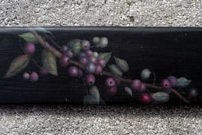 jol-luscious-berries-1616721-sm.jpg