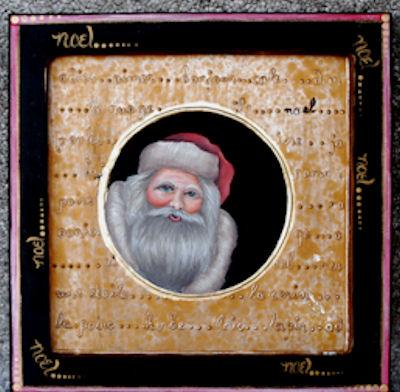 jol-noel-santa-1616151.jpg