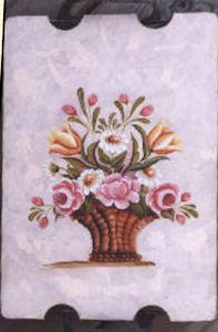 jol-old-fashion-rose-basket-1616211.jpg