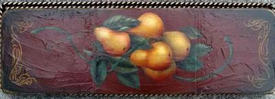 jol-pears-on-faux-tile-161617.jpg