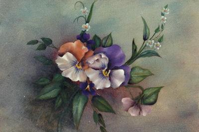 jol-romantic-pansies-16161720-sm.jpg