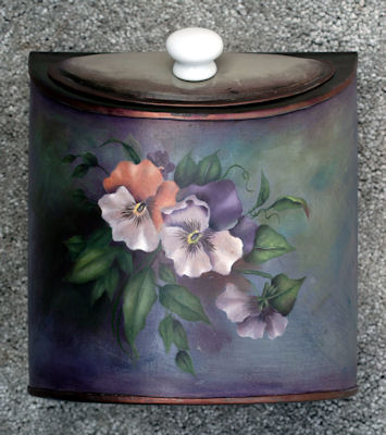 jol-romantic-pansies-16161720-spice-bin.jpg