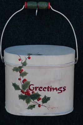 jol-seasons-greeting-1616723.jpg