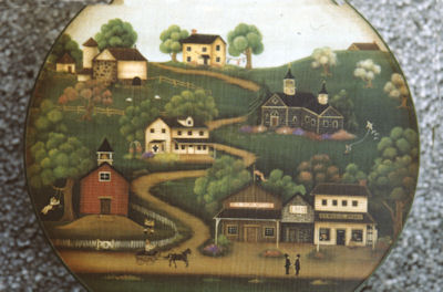 jol-village-bowl-161614.jpg