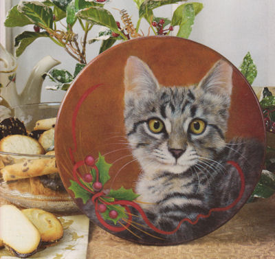 ls-christmas-kiten-bowl-sm.jpg