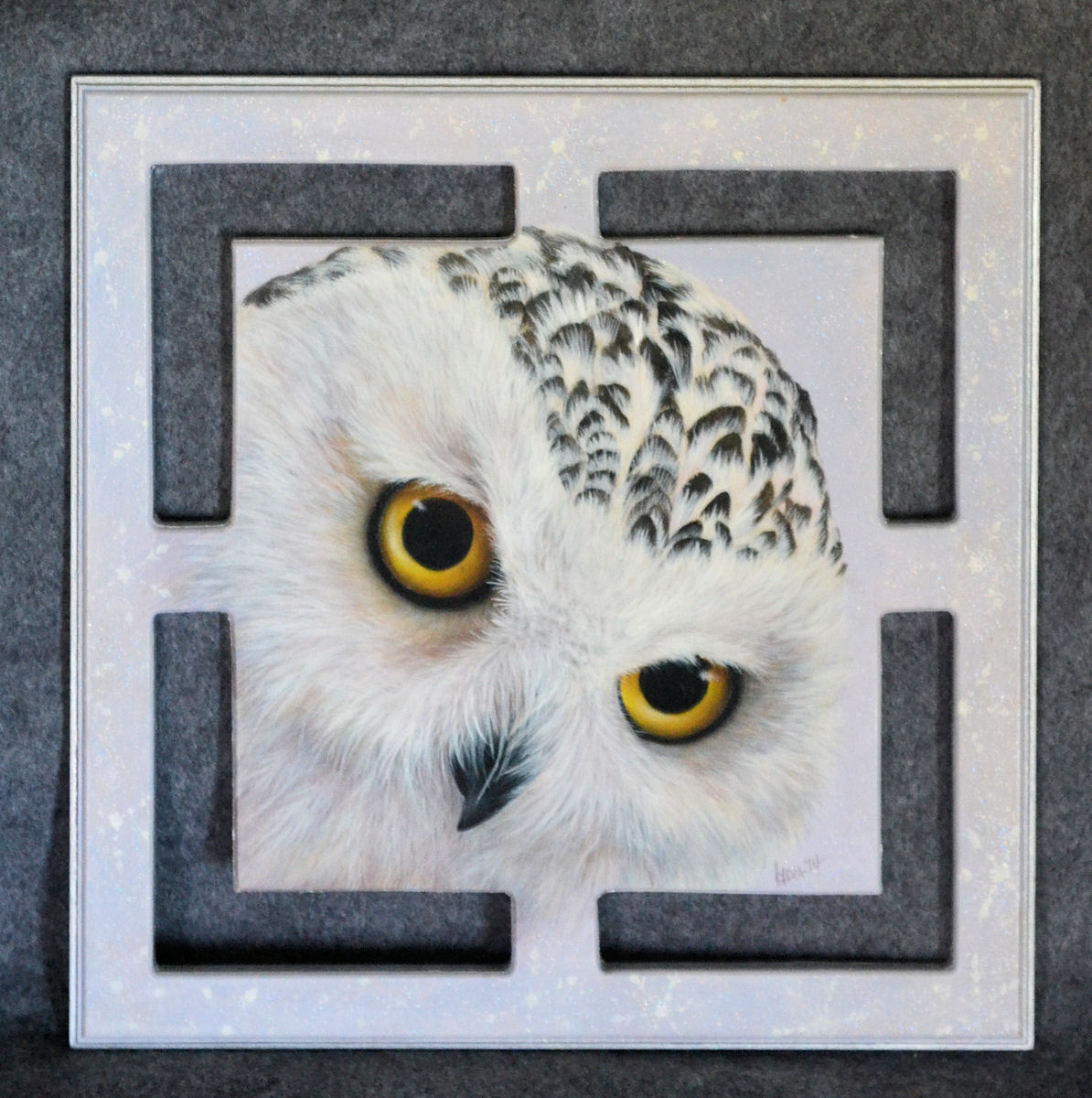 ls-owl-original-sm.jpg