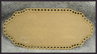 lw-1119-plaque-table-runner-sm.jpg