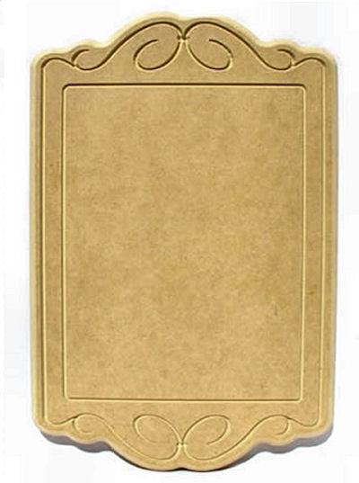 lw-16133-plaque-designer-p133.jpg
