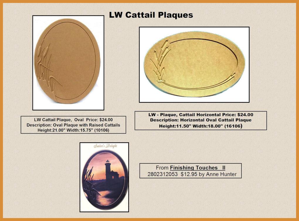 lw-cattail-plaques-medium-3.jpg