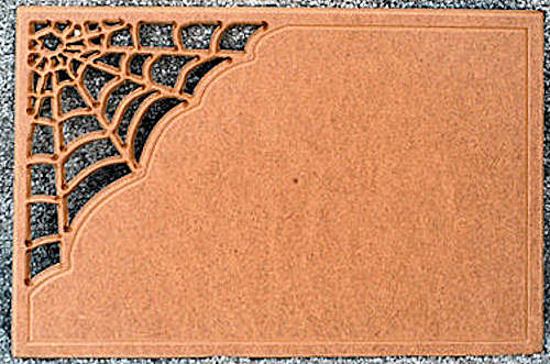 lw-spiderweb-plaque-8111.jpg