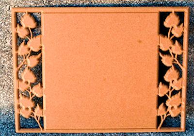 lw1128-leaf-plaque-small-a128.jpg