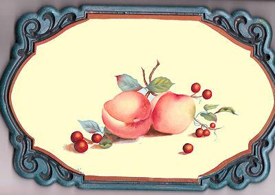 lw16127-peaches.jpg