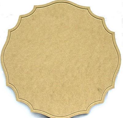 lw16149-beaded-edge-plate-p149.jpg