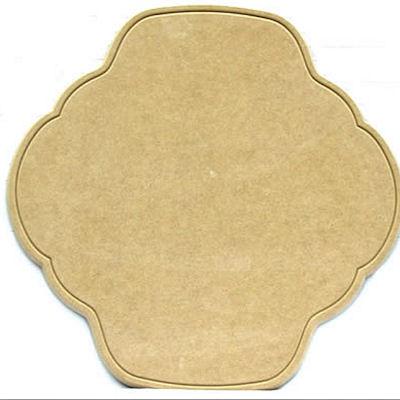 lw16150-oblong-beaded-edge-plate-p150.jpg